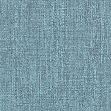 Aegean Texture Drapery and Upholstery Fabric by Duralee