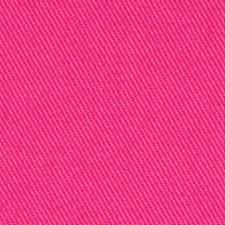 Azalea Drapery and Upholstery Fabric by Robert Allen