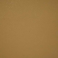 Latte Drapery and Upholstery Fabric by Pindler