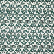 Sea Tapestry Drapery and Upholstery Fabric by Pindler