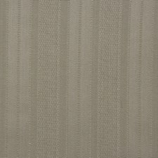 Truffle Stripes Drapery and Upholstery Fabric by Lee Jofa