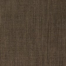 Weathered Wood Drapery and Upholstery Fabric by RM Coco