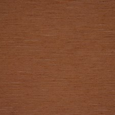 Balsa Drapery and Upholstery Fabric by RM Coco