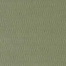 Aqua Mist Drapery and Upholstery Fabric by Kasmir
