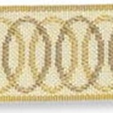 Tapes Camel Trim by Kravet
