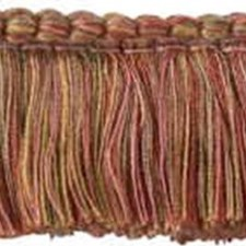 Moss Pink Trim by Kravet