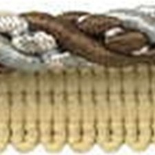 Cord With Lip Trim by Kravet