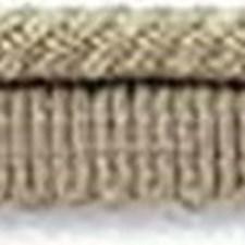 Cord With Lip Salt Trim by Kravet