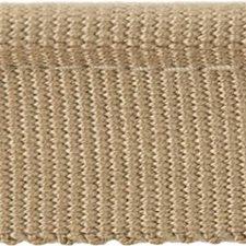 Cord With Lip Varnish Trim by Kravet
