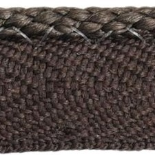 Cord With Lip Loam Trim by Kravet