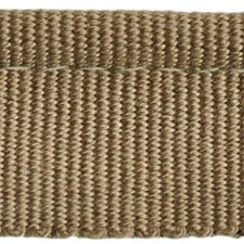 Cord With Lip Darjeeling Trim by Kravet