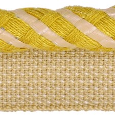 Cord With Lip Lemonade Trim by Kravet