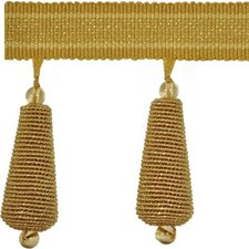 Bead Gold Trim by Kravet