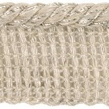 Cord With Lip Pyrite Trim by Kravet