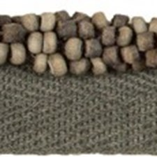 Bead Pebble Trim by Kravet