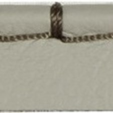 Cord Without Lip Steel Trim by Kravet