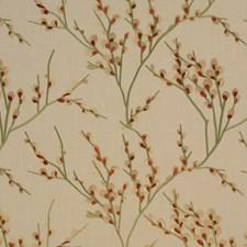TABITHA 29J6651 by JF Fabrics
