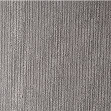 Mercury Solids Drapery and Upholstery Fabric by Kravet
