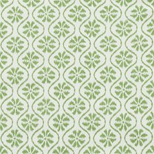 Fern Botanical Drapery and Upholstery Fabric by Kravet