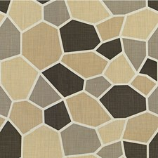 Cinder Contemporary Drapery and Upholstery Fabric by Kravet