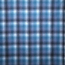 Adriatic Check Drapery and Upholstery Fabric by Pindler