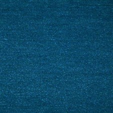 Capri Solid Drapery and Upholstery Fabric by Pindler