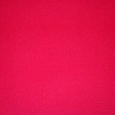 Hotpink Solid Drapery and Upholstery Fabric by Pindler