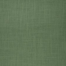 Sea Green Drapery and Upholstery Fabric by RM Coco