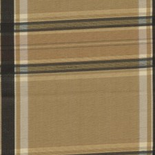 Dusty Gold Drapery and Upholstery Fabric by RM Coco