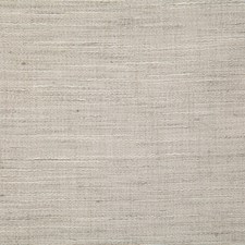 Smoke Solid Drapery and Upholstery Fabric by Pindler