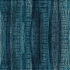 Light Blue/Blue/Indigo Modern Drapery and Upholstery Fabric by Kravet