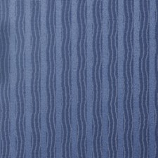 Ink Drapery and Upholstery Fabric by RM Coco