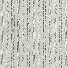 Cloud Stripes Drapery and Upholstery Fabric by Kravet