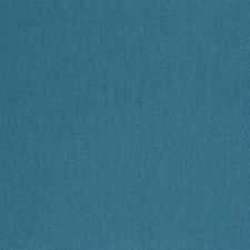 Aquatic Drapery and Upholstery Fabric by RM Coco