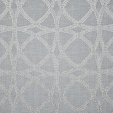 Lapland Drapery and Upholstery Fabric by Maxwell
