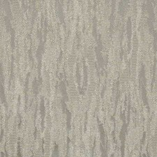 Mica Contemporary Drapery and Upholstery Fabric by Pindler