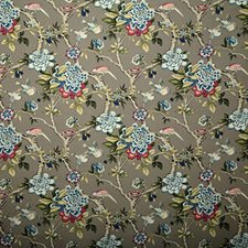 Jewel Traditional Drapery and Upholstery Fabric by Pindler