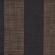 TREMBLANT 36J6151 by JF Fabrics