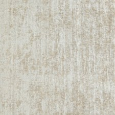 Creme/Beige Drapery and Upholstery Fabric by JF