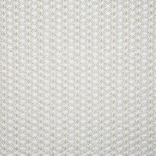 Oyster Drapery and Upholstery Fabric by Pindler