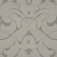 Espuma Drapery and Upholstery Fabric by RM Coco