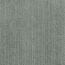 Ash Drapery and Upholstery Fabric by Kasmir