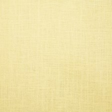 Ochre Solid Drapery and Upholstery Fabric by Pindler