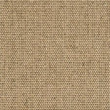 Sand Solids Drapery and Upholstery Fabric by Baker Lifestyle