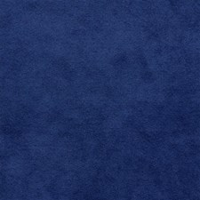 Navy Solids Drapery and Upholstery Fabric by Kravet