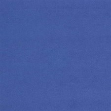 Sky Solids Drapery and Upholstery Fabric by Kravet
