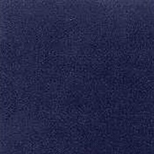 Cadet Solids Drapery and Upholstery Fabric by Kravet