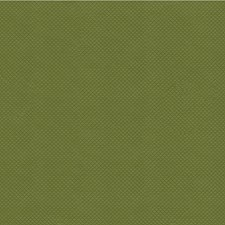 Olive Green Small Scales Drapery and Upholstery Fabric by Kravet