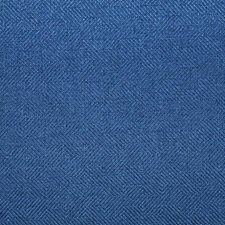 Bluejay Solid Drapery and Upholstery Fabric by Pindler