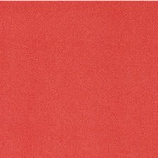 Persimmon Solid Drapery and Upholstery Fabric by Kravet